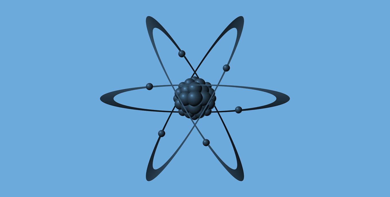 Image for Scientific Advisor