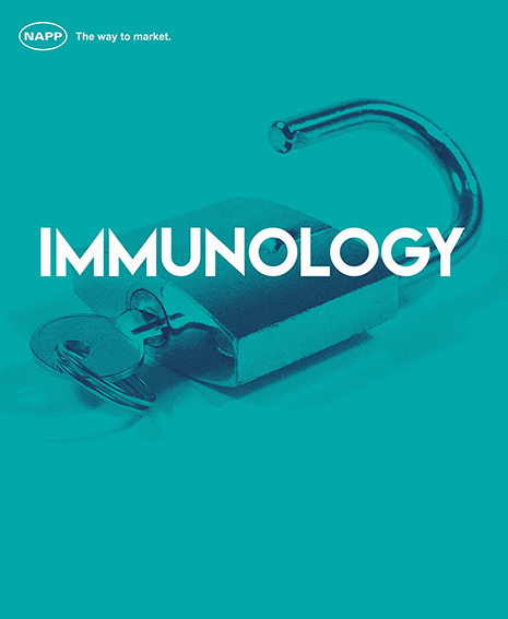 Image for The British Society of Gastroenterology (BSG) backs biosimilar infliximab use