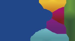 Science-Ambassadors-Logo