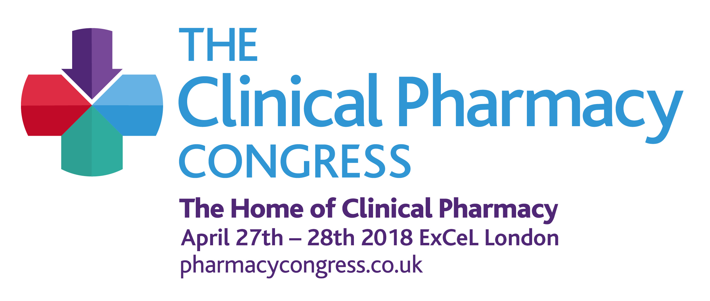 Image for Napp sponsors Clinical Pharmacy Congress