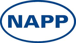Home - Napp - Napp